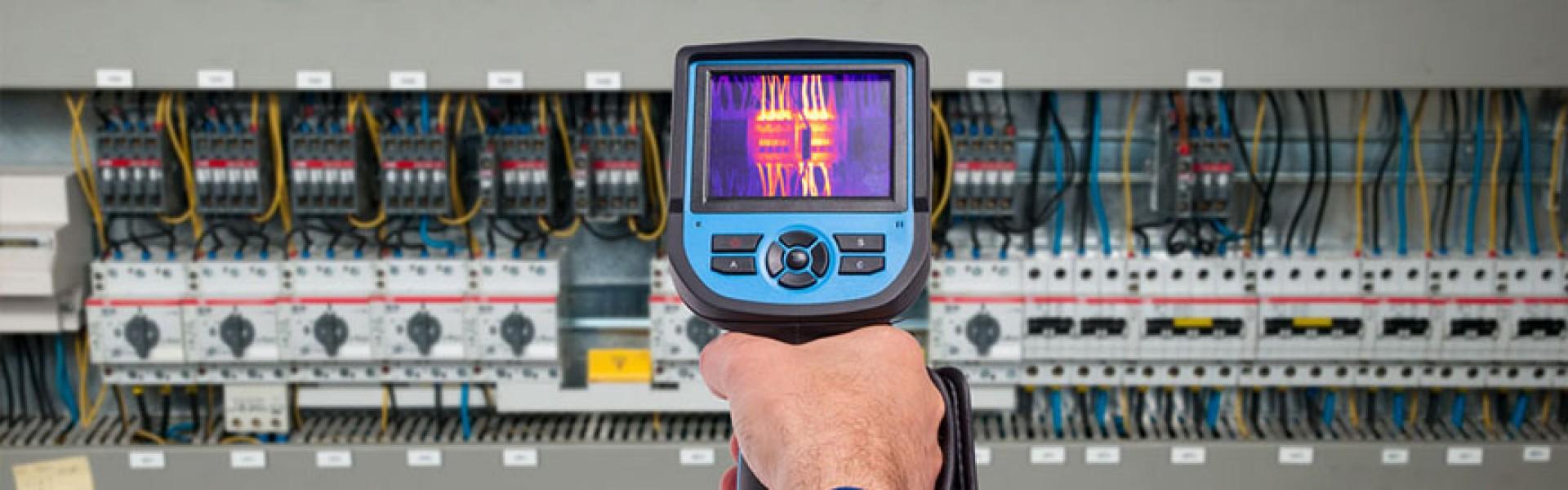 Tan Teknik Kontrol Uluslar Arası Belgelendirme ve Endüstriyel Ürünler Ltd. Şti.