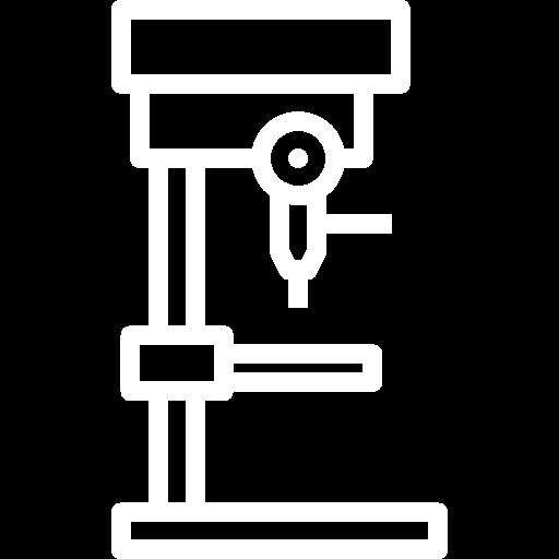 Makine ve Tezgah Kontrolleri