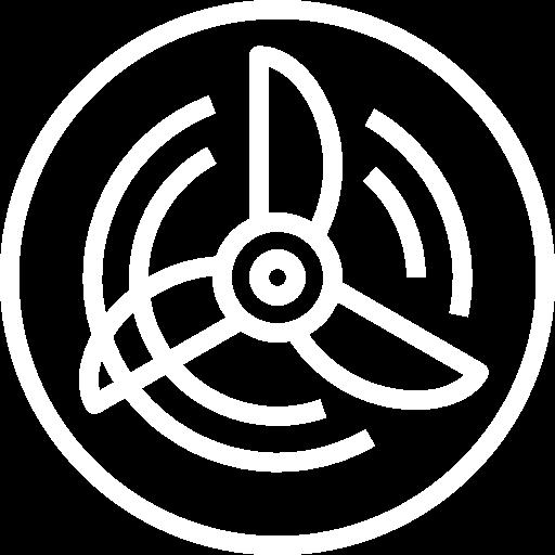 Havalandırma Tesisatı Kontrolü